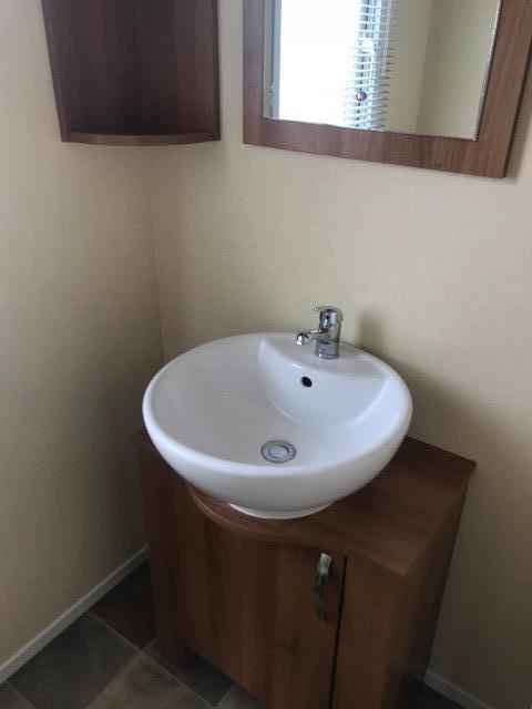 Regal - 2013 Regal Retreat 36ft x 12ft - 2 Bedroom