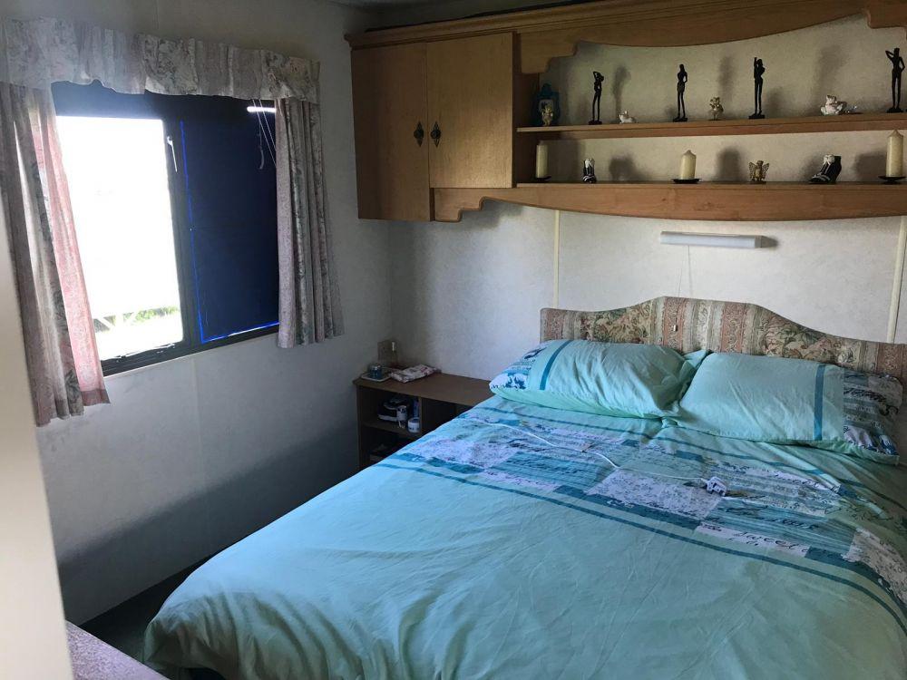 Cosalt - 1997 Cosalt Capri Super 35ft x 12ft - 2 Bedroom